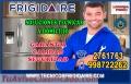 Servicio profesional reparación secadoras Frigidaire 2761763