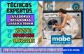 998722262 MAntenimientos Correctivos Lavadoras MABE - Lima
