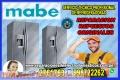 « Chorrillos »998722262«MABE« Reparacion de Refrigeradoras»a Domicilio»