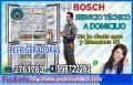 """GARANTIZADOS""2761763 Tecnicos de Lavadoras""Bosch""en Miraflores"