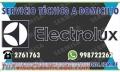 INMEDIATA! ELECTROLUX 01-2761763 Tecnicos de Lavadoras en Chosica