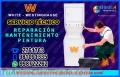 «A tu Hogar«Westinghouse-Servicio tecnico de Lavadoras»2761763-Los Olivos