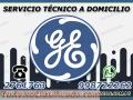 Reparacion de Campanas Extractoras«Surco«General Electric»2761763