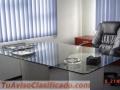 Oficina virtual y Domicilio fiscal Azcapotzalco