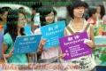 traductor-guia-interprete-chino-en-beijing-pekin-shanghai-guangzhou-china-3.jpg