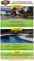 Penonomé - Lote 700 m2...letra mensual $300 SIN INTERESES...en La Chorrerita