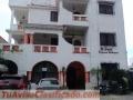 Vendo hotel comercial República Dominicana