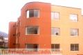 ARRIENDO DEPARTAMENTOS DE  2 y 3 DORMITORIOS 120 m2 DESDE $ 300 EN NOROCCIDENTE DE QUITO