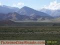 Quinta,75 hta zona de altura montañas nivelado ideal Nogales plantar con casa