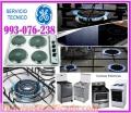 mantenimiento-de-cocinas-a-gas-y-reparaciones-993-076-238-1.jpg