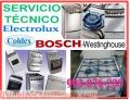 mantenimiento-de-cocinas-a-gas-y-reparaciones-993-076-238-2.jpg