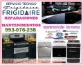 mantenimiento-de-cocinas-a-gas-y-reparaciones-993-076-238-3.jpg