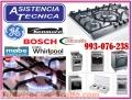 mantenimiento-de-cocinas-a-gas-y-reparaciones-993-076-238-4.jpg