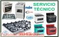 mantenimiento-de-cocinas-a-gas-y-reparaciones-993-076-238-5.jpg
