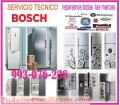 ASISTENCIA TECNICA DE REFRIGERADORAS Y MANTENIMIENTOS 993-076-238