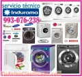 REPARACIONES DE ELECTRODOMESTICOS LINEA BLANCA 993-076-238