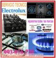 SERVICIO TÉCNICO DE COCINAS A GAS Y MANTENIMIENTOS 993-076-238
