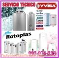 MANTENIMIENTO Y REPARACIONES DE TERMAS A GAS Y ELÉCTRICAS 993-076-238