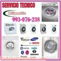 servicio-de-reparaciones-de-lavadorassecadoras-klimatic-993-076-238-1.jpg