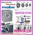 servicio-de-reparaciones-de-lavadorassecadoras-klimatic-993-076-238-3.jpg
