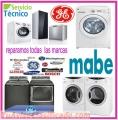 servicio-de-reparaciones-de-lavadorassecadoras-klimatic-993-076-238-5.jpg