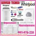 993076238 reparaciones de lavadoras whirlpool y mantenimientos
