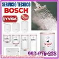 SERVICIO DE REPARACIONES DE TERMAS  A GAS 993076238