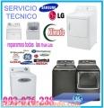 SERVICIO DE MANTENIMIENTO DE CENTROS DE LAVADO Y REPARACIONES 993-076-238