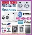 Reparaciones de refrigeradoras y mantenimientos  Kenmore 993-076-238