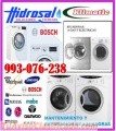 993-076-238 mantenimiento de secadoras a gas y electricas