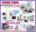 servicio-tecnico-de-centros-de-lavado-993-076-238-3.jpg