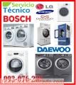 servicio-tecnico-bosch-reparaciones-y-mantenimientos-993-076-238-3.jpg