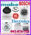 servicio-tecnico-bosch-reparaciones-y-mantenimientos-993-076-238-4.jpg