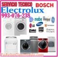 servicio-tecnico-bosch-reparaciones-y-mantenimientos-993-076-238-5.jpg