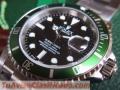 Compro Relojes de marca como Rolex etc... llama o escribe whatsapp 04149085101 Caracas