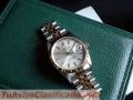 Compro Relojes de marca y pago bien llame cel whatsapp 04149085101 VALENCIA
