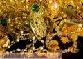 Compro Prendas de oro y pago bien llame cel whatsapp  04149085101 Valencia