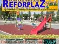 RESBALIN PARA INTERIORES, EXTERIORES, ACUÁTICOS .. REFORPLAZ FABRICANTES EN FIBRA DE VIDRI