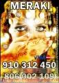 Resuelve Aquí tus dudas en el amor, el dinero....910312450 TAROT Y VIDENCIA 100%Profesiona