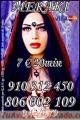 Buscas Respuestas Fiables 910312450 806002109