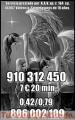 tarot-y-videncia-pura-promocion-visa-7-20-min-9-30-min-1865-min-910-312-450-806002109-5154-1.jpg