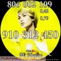 Momentos difíciles en tu camino, atrévete a cambiar tu destino 910312450