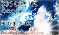 Atrae el Amor con Magia Blanca, averigua que marca tu destino 910 312 450