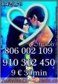 Te casaste con ella... Y me dices que yo soy el amor de tu vida 910312450