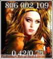 tarot-visa-ofertas-especiales-7-20-min-9-30min-14-45-min-18-65-min-910-312-450-806-1.jpg