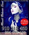 Tarot Barato excelentes profesionales, Tarot evolutivo, videncia, runas, péndulo910312450