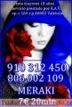TAROT Y VIDENCIA PURA PROMOCIÓN VISA 7€ 20.min. 9€ 30.min.18€65.min. 910 312 450-806002109
