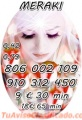 VIDENCIA Y TAROT VISA 5 € 15 MIN. 7€ 20 MIN.9 € 30MIN 14€ 45 MIN 910 312 450/806 002 109c