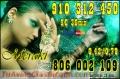 Vidente don natural 910 312 450 -806 002 109