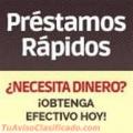 TE PRESTAMOS EFECTIVO INMEDIATO SIN CHECAR BURO DE CREDITO ¡ garantizado!